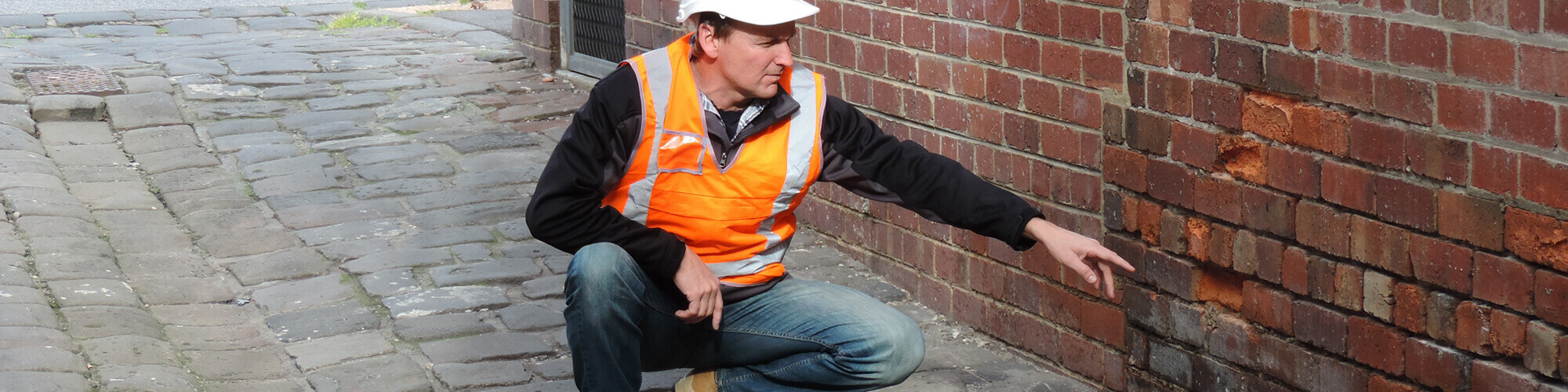 rising damp solutions